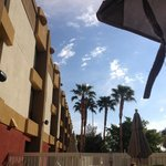 Φωτογραφία: Hampton Inn Las Vegas - Summerlin