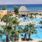 Photo de InterContinental Taba Heights