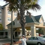 Bilde fra Country Inn & Suites Macon North
