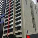 Photo de Plum Serviced Apartments Southbank