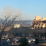 Photo de Homewood Suites Santa Fe