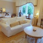 Foto de Westerton Bed and Breakfast