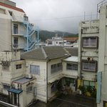 Photo of Nago Business Hotel