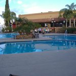 Foto de Mesa Regal RV Resort