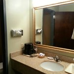 Photo de Knights Inn & Suites Van Horn
