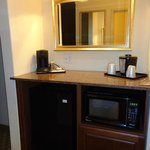 Photo de Country Inn & Suites Smyrna
