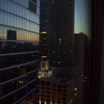 Φωτογραφία: Residence Inn Chicago Downtown / River North
