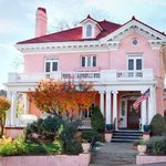 Pendleton House Bed & Breakfast