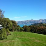 Φωτογραφία: Akaroa Cottages - Heritage Boutique Collection