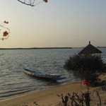 Photo of Bazouk Du Saloum