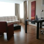 Φωτογραφία: Holiday Inn Express Medellin
