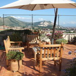 Photo of Bed & Breakfast MontAlbano