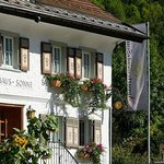 Photo of die Sonnigen - Hotel, Appartements und Familienspass