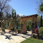 Photo of Giardino Lago