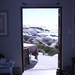 The Oystercatcher's Haven at Paternoster�