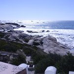 Foto de The Oystercatcher's Haven at Paternoster