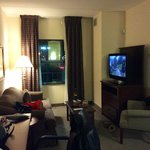 Foto de Staybridge Suites Buffalo/West Seneca