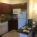 Staybridge Suites Buffalo/West Seneca resmi