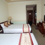 Photo de Ninh Kieu 2 Hotel