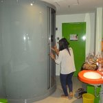 Photo of POP! Hotel Citylink Bandung