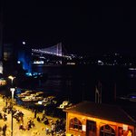 Foto The House Hotel Bosphorus