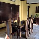 Baan Kao Hua Jook Villas & Apartments照片