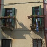 Photo of B&B Il Bastione