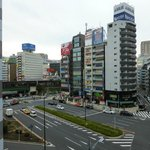 Photo of Tokyu Stay Gotanda