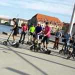 beCopenhagen Sightseeing and Events