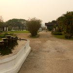 The Grand Luang Prabang Hotel & Resort照片