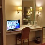 Holiday Inn Garden Court A1 Sandy-Bedford照片