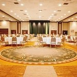 Fern Valley Hotel and Conference Center Foto