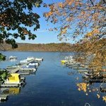 Lake Raystown Resort and Lodge Foto