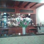 Foto de White Lion Inn