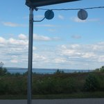 Foto de Bar Harbor Campground