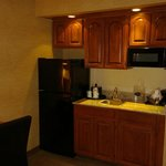 Hampton Inn Harrisburg East (Hershey Area)の写真