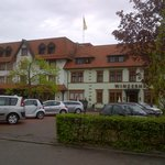 Photo de Ringhotel Winzerhof