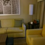 ภาพถ่ายของ Homewood Suites by Hilton Lake Mary