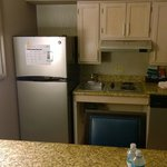 Photo de Homewood Suites by Hilton Lake Mary