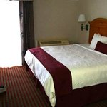 Foto de BEST WESTERN PLUS Executive Suites