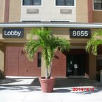 Extended Stay America - Miami - Airport - Do