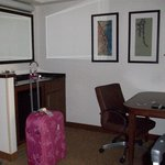 Photo de Hyatt Place Miami Airport-West/Doral