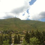 Marriott's StreamSide Douglas at Vail resmi