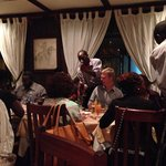 Photo of Fogo Gaucho Churrascaria