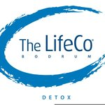Photo of The Lifeco Bodrum Well-Being Detox Center