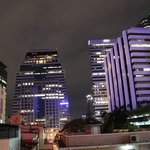 Photo of FuramaXclusive Sathorn