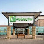 Holiday Inn Darlington - North A1mの写真