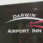 Photo de Rydges Darwin Airport Hotel