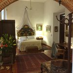Old Guadalajara Bed and Breakfastの写真