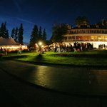 Tavern dining, events, weddings and reunions - It's all here at The Bethel Inn Resort